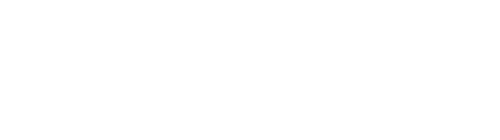 Wealth Impact Advisors